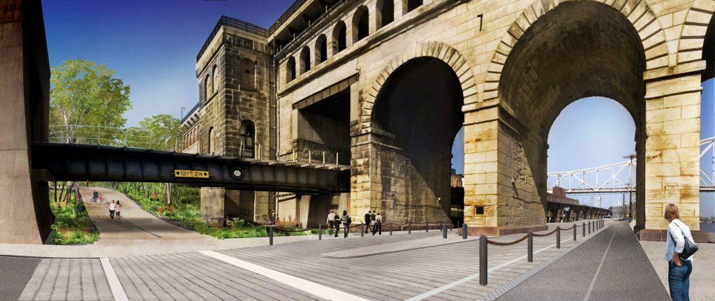 eads n gateway