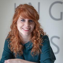 Kaitlyn Poehlein