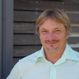 Jim  Degenhardt